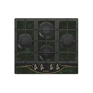 Варочная панель GEFEST 2231 К69