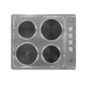 Варочная панель LEX EVS 640 IX