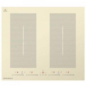 Варочная панель MAUNFELD EVI.594.FL2(S)-BG