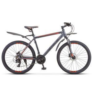 "Велосипед 26"" Stels Navigator 620 D V010 LU084777"