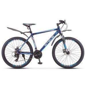 "Велосипед 26"" Stels Navigator 620 D V010 LU084780"