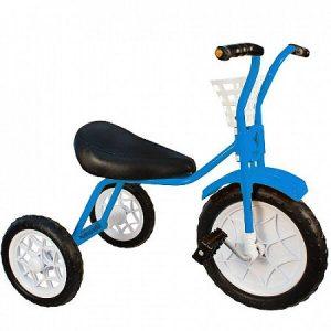 Велосипед Зубренок 526-611BW