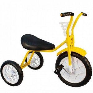 Велосипед Зубренок 526-611YW