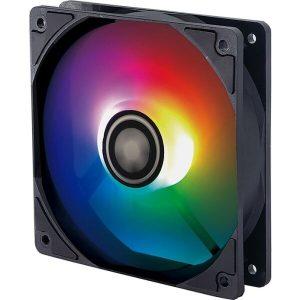Вентилятор для корпуса Xilence Performance A+ XF063 XPF120.ARGB
