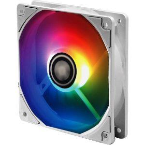 Вентилятор для корпуса Xilence Performance A+ XPF120.W.ARGB XF064