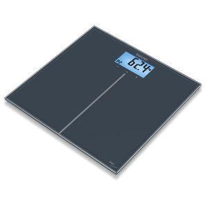 Весы напольные Beurer GS280