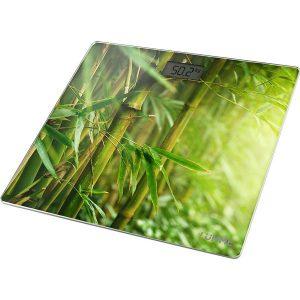 Весы напольные LUMME LU-1328 (бамбуковый лес)