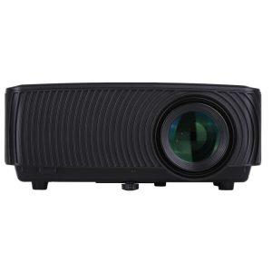 Видеопроектор ATOM-816B