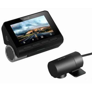 Видеорегистратор 70mai Dash Cam 4K A800S