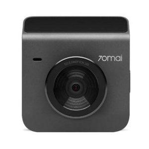 Видеорегистратор 70mai Dash Cam A400 (серый)