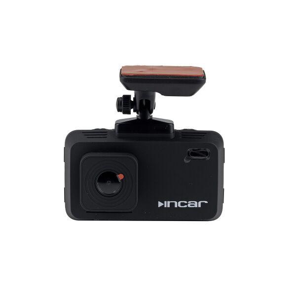 Видеорегистратор Incar SDR-170 Brooklyn