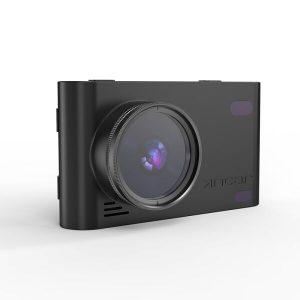 Видеорегистратор Incar SDR-80 Olymp