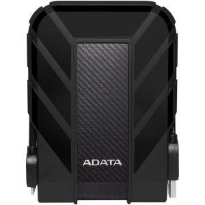Внешний накопитель A-Data HD710P AHD710P-4TU31-CBK 4TB