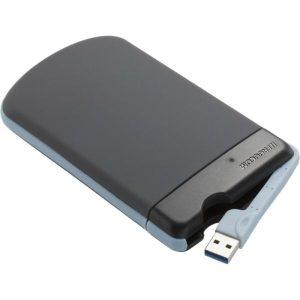 Внешний накопитель Freecom Tough Drive 1TB 56057