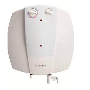 Водонагреватель Bosch TR2000T 10 T (7736504745)