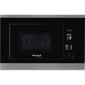 Встраиваемая микроволновая печь WEISSGAUFF HMT-207