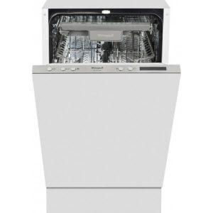 Встраиваемая посудомоечная машина WEISSGAUFF BDW4138D