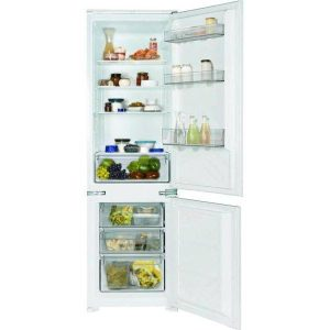 Встраиваемый холодильник WEISSGAUFF WRKI 2801MD