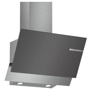 Вытяжка Bosch DWK65AD70R