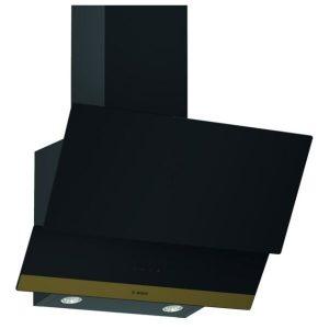 Вытяжка Bosch DWK65AJ91R
