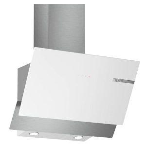 Вытяжка Bosch DWK66AJ20T