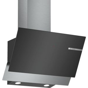Вытяжка Bosch DWK66AJ60T