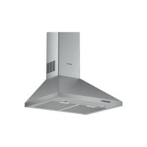 Вытяжка кухонная BOSCH DWP64CC50R