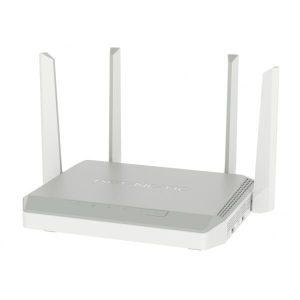 Wi-Fi роутер Keenetic Giant KN-2610