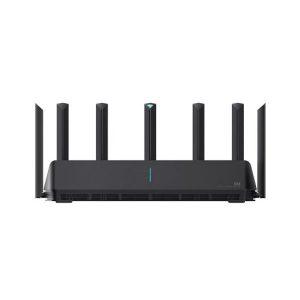 Wi-Fi роутер Xiaomi Mi AIoT DVB4251GL Router AX3600 (международная версия)