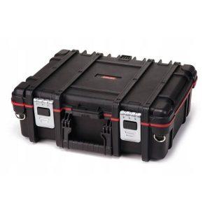 Ящик для инструмента Keter 237003