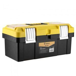 Ящик для инструментов Deko DKTB27