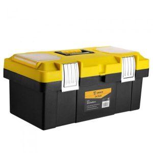 Ящик для инструментов Deko DKTB29