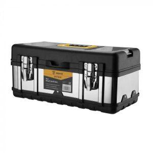 Ящик для инструментов Deko DKTB30