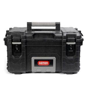 Ящик для инструментов Keter 236891