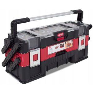 Ящик для инструментов Keter 237788