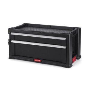 Ящик для инструментов Keter 237790