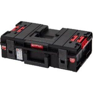 Ящик для инструментов Qbrick System One 200 Vario