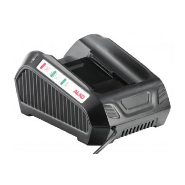 Зарядное устройство AL-KO Energy Flex 36В