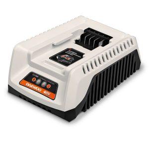 Зарядное устройство Daewoo Power DACH 2040Li