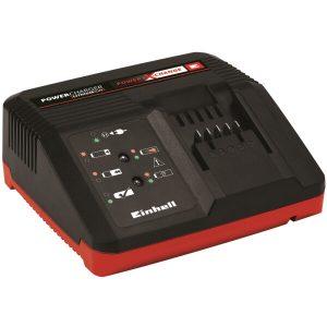 Зарядное устройство для аккумулятора Einhell PXC (4512011)