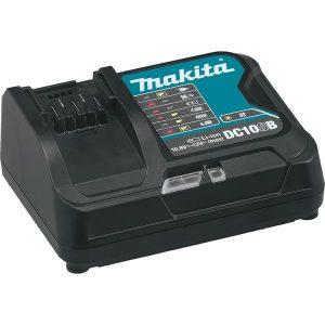 Зарядное устройство Makita DC10SB 199397-3