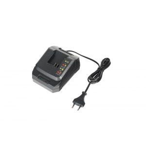 Зарядное устройство Patriot GL 210