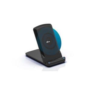 Зарядное устройство Ritmix RM-3000W