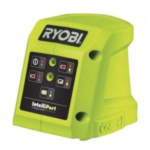 Зарядное устройство RYOBI ONE + RC18115 5133003589