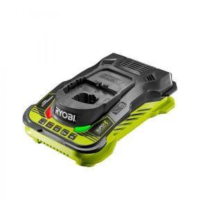 Зарядное устройство RYOBI RC18-150 RC18-150 ONE+ 5133002638