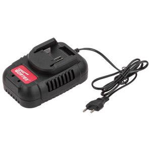 Зарядное устройство WORTEX FC 2120-1