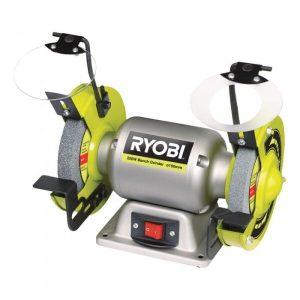 Заточный станок Ryobi RBG6G1 (5133004823)