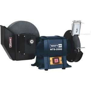 Заточный станок WATT NTS-2000 (21.400.200.10)