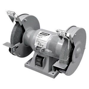 Заточный станок Werker EWBG 601-1