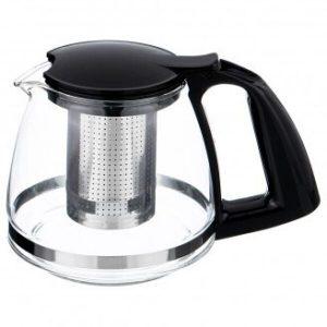 Заварочный чайник Agness 884-039